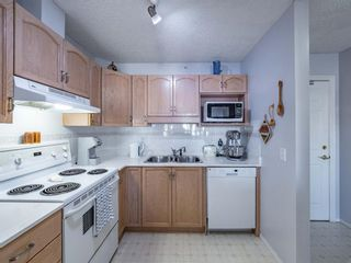 Photo 10: 2407 2407 Hawksbrow Point NW in Calgary: Hawkwood Apartment for sale : MLS®# A1118577