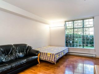 Photo 6: 107 2533 PENTICTON Street in Vancouver: Renfrew Heights Condo for sale (Vancouver East)  : MLS®# R2617365