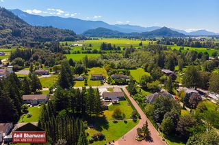 Photo 78: 6293 GOLF Road: Agassiz House for sale : MLS®# R2486291