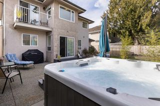 Photo 32: 6328 189A Street in Surrey: Cloverdale BC House for sale (Cloverdale)  : MLS®# R2558220