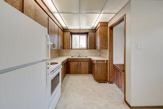 Photo 16: 12735 89 Street in Edmonton: Zone 02 House for sale : MLS®# E4254123