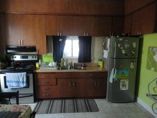 Photo 4: 269 Polson Avenue in WINNIPEG: North End Residential for sale (North West Winnipeg)  : MLS®# 1203100