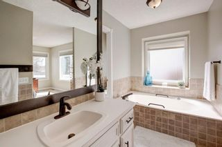 Photo 28: 96 Wood Valley Rise SW in Calgary: Woodbine Detached for sale : MLS®# A1094398