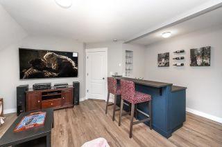 Photo 19: 12240 270 Street in Maple Ridge: Northeast House for sale : MLS®# R2620515