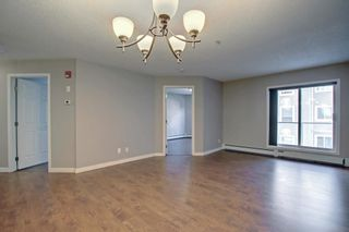 Photo 12: 206 290 Shawville Way SE in Calgary: Shawnessy Apartment for sale : MLS®# A1146672