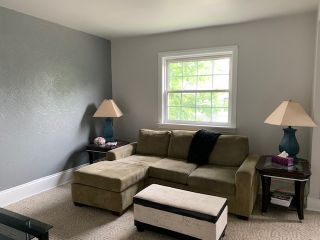 Photo 6: 5 Agnew Street in Amherst: 101-Amherst,Brookdale,Warren Residential for sale (Northern Region)  : MLS®# 202010398