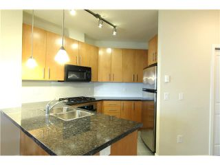 Photo 4: 411 3551 FOSTER Avenue in Vancouver: Collingwood VE Condo for sale (Vancouver East)  : MLS®# V1031933