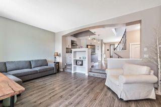 Photo 3: 48 Seton Terrace SE in Calgary: Seton Detached for sale : MLS®# A1129665