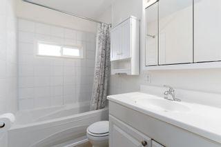 Photo 20: 43 BELMONT Drive: St. Albert House for sale : MLS®# E4261966