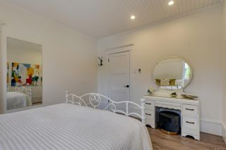 Photo 28: 174 Bushby St in : Vi Fairfield West House for sale (Victoria)  : MLS®# 875900
