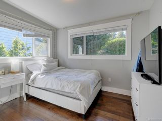 Photo 17: 2330 Arbutus Rd in : SE Arbutus House for sale (Saanich East)  : MLS®# 855726