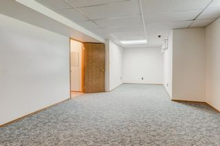 Photo 21: 32 VANDOOS Villas NW in Calgary: Varsity Semi Detached for sale : MLS®# A1075306