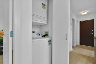 Photo 12: 2105 610 GRANVILLE Street in Vancouver: Downtown VW Condo for sale (Vancouver West)  : MLS®# R2619207