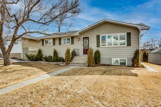 Photo 4: 113 Farr Crescent NE: Airdrie Detached for sale : MLS®# A1084301