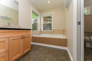 Photo 21: 2518 Dunsmuir Ave in : CV Cumberland House for sale (Comox Valley)  : MLS®# 877028