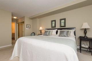 Photo 12: 103 15367 BUENA VISTA Avenue: White Rock Condo for sale (South Surrey White Rock)  : MLS®# R2230419