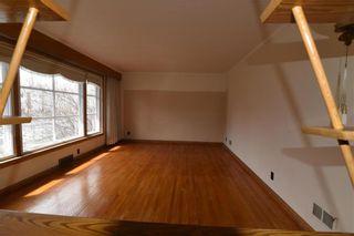 Photo 5: 491 Harbison Avenue West in Winnipeg: Elmwood Residential for sale (3A)  : MLS®# 202109139