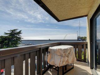 Photo 5: 306 1121 Esquimalt Rd in : Es Saxe Point Condo for sale (Esquimalt)  : MLS®# 873652