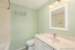 Photo 15: BONITA House for sale : 5 bedrooms : 3252 Holly Way in Chula Vista - Bonita
