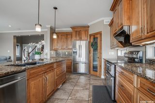 Photo 15: 230 Addison Road in Saskatoon: Willowgrove Residential for sale : MLS®# SK867627