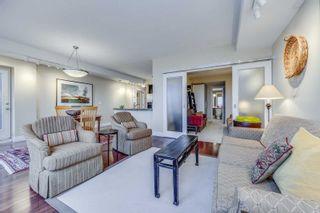 Photo 8: 1605 168 E King Street in Toronto: Moss Park Condo for lease (Toronto C08)  : MLS®# C5303616