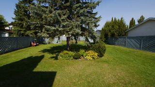 Photo 3: 10 Evenlea Walk in Winnipeg: North Kildonan Residential for sale (North East Winnipeg)