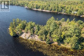 Photo 39: 399 HEALEY LAKE Road in MacTier: House for sale : MLS®# 40163911