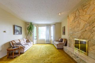 Photo 6: 5390 EMPIRE DRIVE in Burnaby: Capitol Hill BN House for sale (Burnaby North)  : MLS®# R2579072