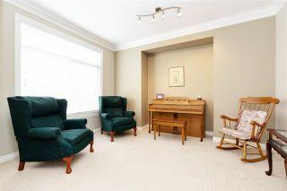 Photo 11: 23738 ROCK RIDGE Drive in Maple Ridge: Silver Valley House for sale : MLS®# R2588286