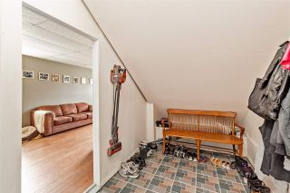 Photo 15: 32429 HASHIZUME Terrace in Mission: Mission BC House for sale : MLS®# R2383800