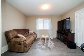 Photo 18: 16529 134 Street in Edmonton: Zone 27 House Half Duplex for sale : MLS®# E4239330