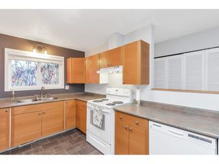 Photo 14: 32715 CRANE Avenue in Mission: Mission BC House for sale : MLS®# R2625904