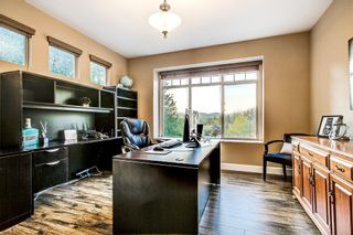 "Photo 18: 10651 KIMOLA Way in Maple Ridge: Albion House for sale in ""Uplands at Maple Crest"" : MLS®# R2369844"