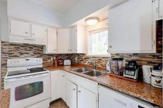 Photo 7: 5035 PLEASANT Rd in : PA Port Alberni House for sale (Port Alberni)  : MLS®# 874975