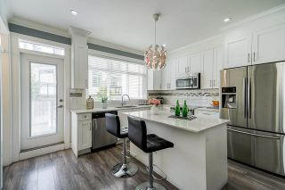 Photo 15: 21 6055 138 Street in Surrey: Sullivan Station Townhouse for sale : MLS®# R2578307