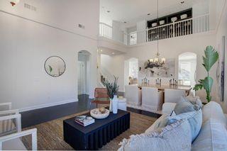 Photo 4: CHULA VISTA House for sale : 5 bedrooms : 656 El Portal Dr
