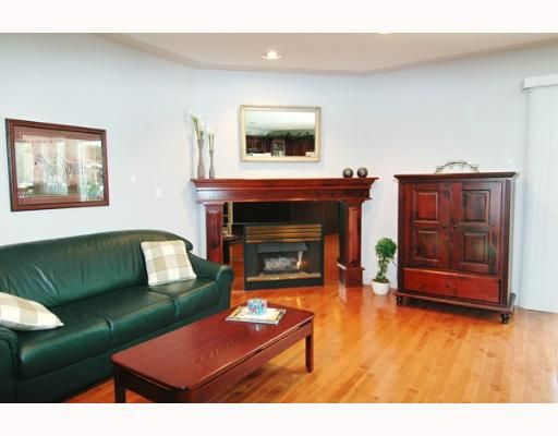 Photo 4: Photos: 19114 117A Ave in Pitt Meadows: Central Meadows House for sale : MLS®# V643966