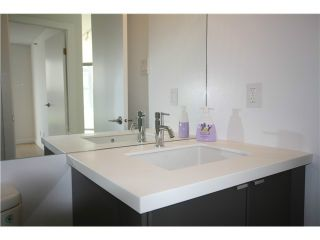 Photo 11: # 402 1155 HOMER ST in Vancouver: Yaletown Condo for sale (Vancouver West)  : MLS®# V1037431