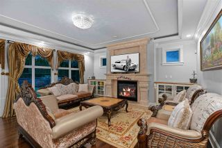 Photo 5: 65 GLENGARRY Crescent in West Vancouver: Glenmore House for sale : MLS®# R2545892