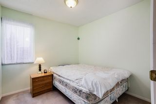 Photo 12: 171 Midbend Place SE in Calgary: Midnapore Row/Townhouse for sale : MLS®# A1134046
