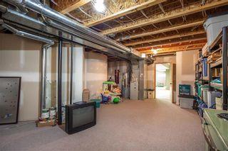 Photo 38: 645 St Anne's Road in Winnipeg: St Vital Residential for sale (2E)  : MLS®# 202012628