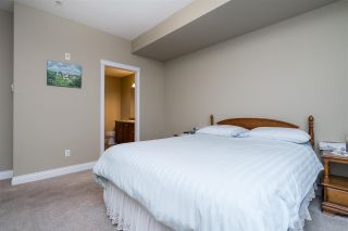 """Photo 21: 225 12258 224 Street in Maple Ridge: East Central Condo for sale in """"Stonegate"""" : MLS®# R2572732"""