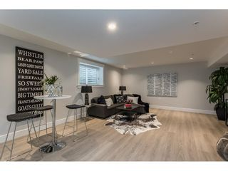 """Photo 21: 15 4750 228 Street in Langley: Salmon River Townhouse for sale in """"DENBY"""" : MLS®# R2616812"""