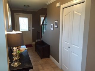 Photo 11:  in ParksField: Home for sale : MLS®# R2044624