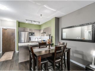 """Photo 6: 217 1153 KENSAL Place in Coquitlam: New Horizons Condo for sale in """"ROYCROFT"""" : MLS®# R2010380"""