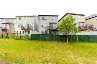 Photo 26: 116 Nolancrest Green NW in Calgary: Nolan Hill Detached for sale : MLS®# A1125175