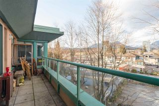 Photo 20: P12 223 MOUNTAIN HIGHWAY in North Vancouver: Lynnmour Condo for sale : MLS®# R2559121