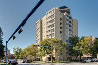 Photo 23: 903 1209 6 Street SW in Calgary: Beltline Apartment for sale : MLS®# A1146570