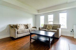 Photo 12: 7580 4TH Street in Burnaby: East Burnaby 1/2 Duplex for sale (Burnaby East)  : MLS®# R2474331
