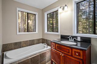 Photo 24: 4861 Jelinek Pl in : Me Kangaroo House for sale (Metchosin)  : MLS®# 877113
